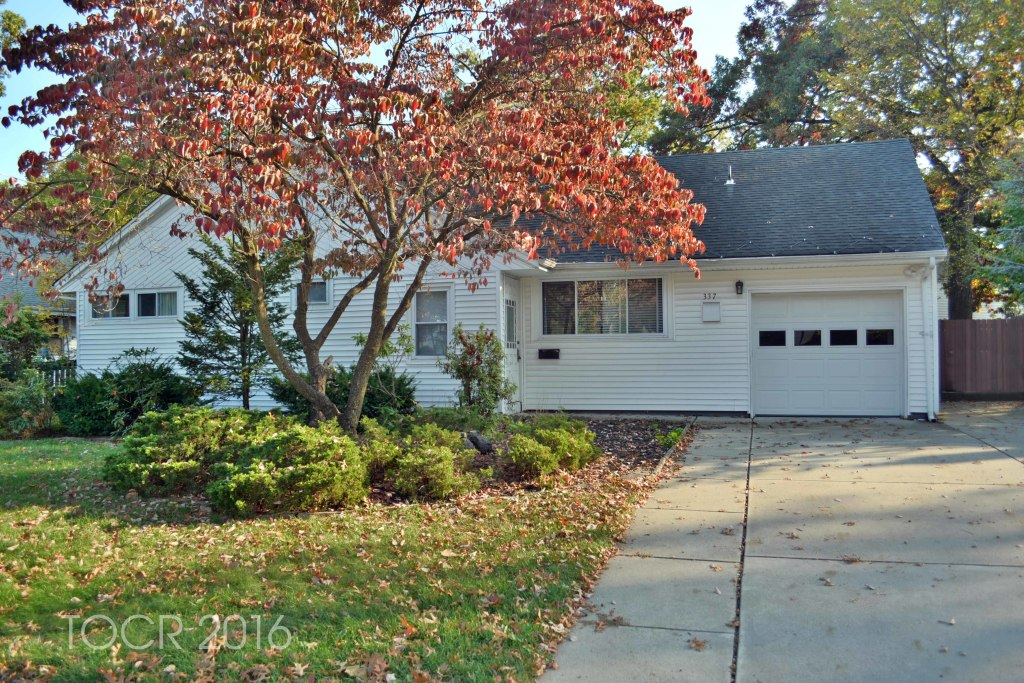 337 Hoffman Avenue, New Milford, NJ - USA (photo 1)