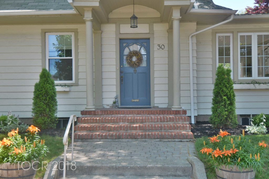 30 Boyle Avenue, Totowa, NJ - USA (photo 2)