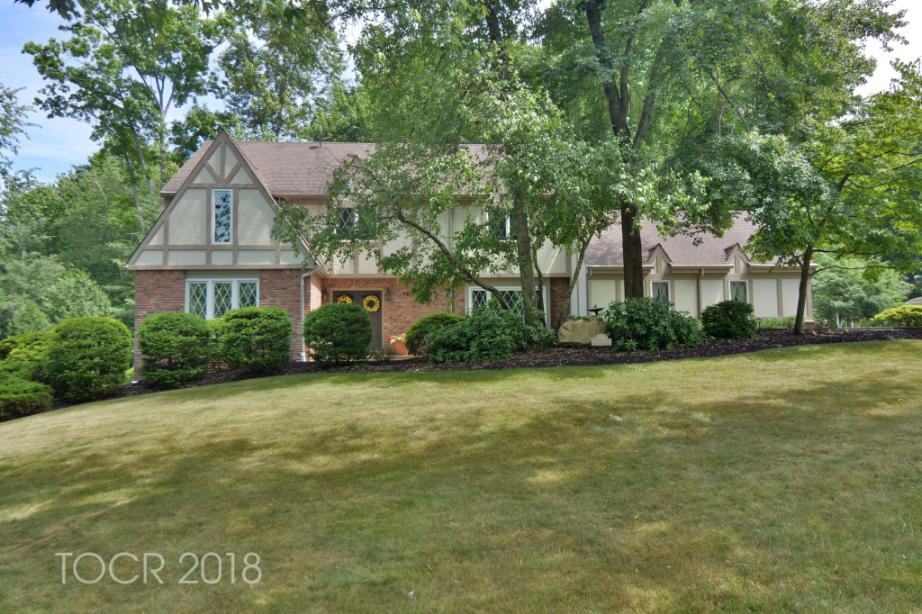 706 Alexander Court, River Vale, NJ - USA (photo 1)