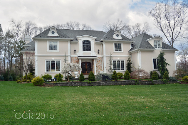 108 Dimmig Road, Upper Saddle River